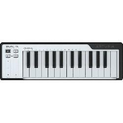 Arturia Microlab - clavier...