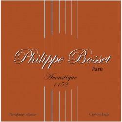 Jeu Cordes 011-052 Philippe...