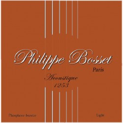 Jeu Cordes 012-053 Philippe...