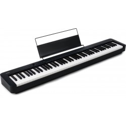 Piano Casio portable Cdp-S100