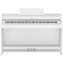 Piano Casio AP470 Blanc