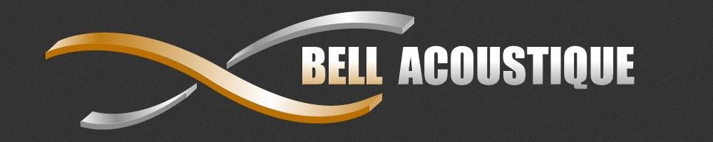 Bell Acoustique